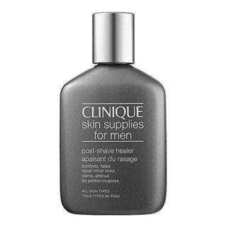 Clinique Post-Shave Healer