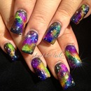 Galaxy Nailz
