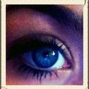 my eye !