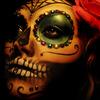 Newest Dia De Los Muertos