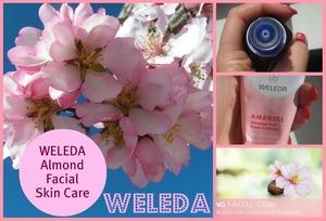 http://makeupfrwomen.blogspot.com/2012/04/weleda-almond-giveaway-xoxo.html