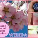 Win Weleda