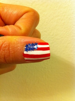 Can you be more American than this? :p
