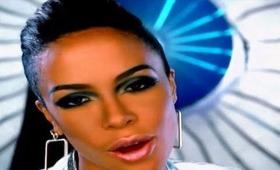 Aaliyah More Than a Woman
