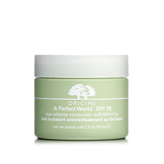 Origins A Perfect World SPF 25