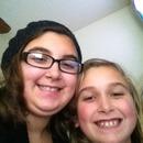 me an sis