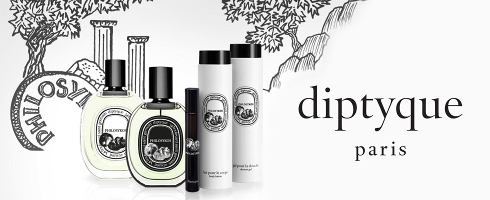 Diptyque | Beautylish