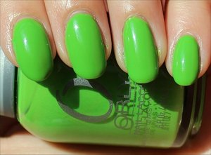 See more swatches & my review here: http://www.swatchandlearn.com/orly-fresh-swatches-review/