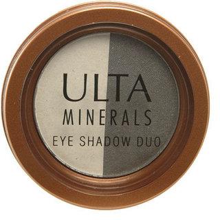 ULTA Mineral Eye Shadow Duo