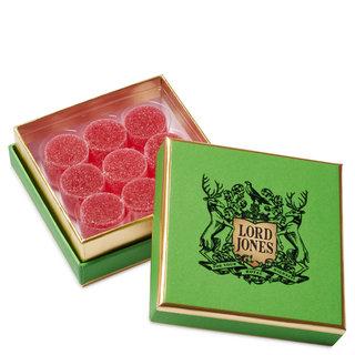 Old Fashioned Hemp-Derived CBD Gumdrops Watermelon