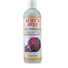 Burt's Bees Very Volumizing Pomegranate & Soy Conditioner