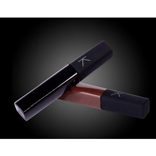 K By Beverley Knight Cosmetics Liquid Eyeliner