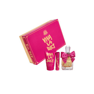 Juicy Couture 'Viva la Juicy' Spring Gift Set