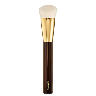 TOM FORD Shade & Illuminate Foundation Brush 2.5