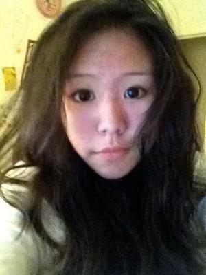 Peyton Lin C.