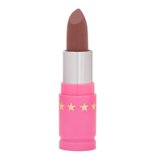 Lip Ammunition Celebrity Skin