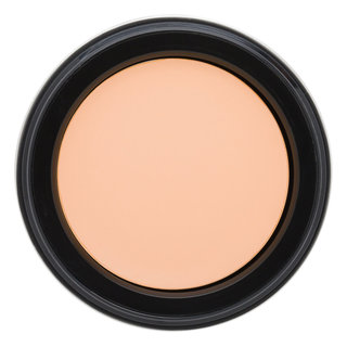 Benefit Cosmetics Boi-ing Industrial Strength Full Coverage Cream Concealer