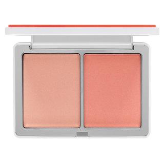 Blush Duo 08 - Peach