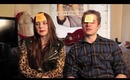 Post-it Note Game | Alexa Losey & Joey Gatto