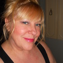 4 Dec 2012 Me with my spider eyelashes,NYX lipgloss and Lorac blush