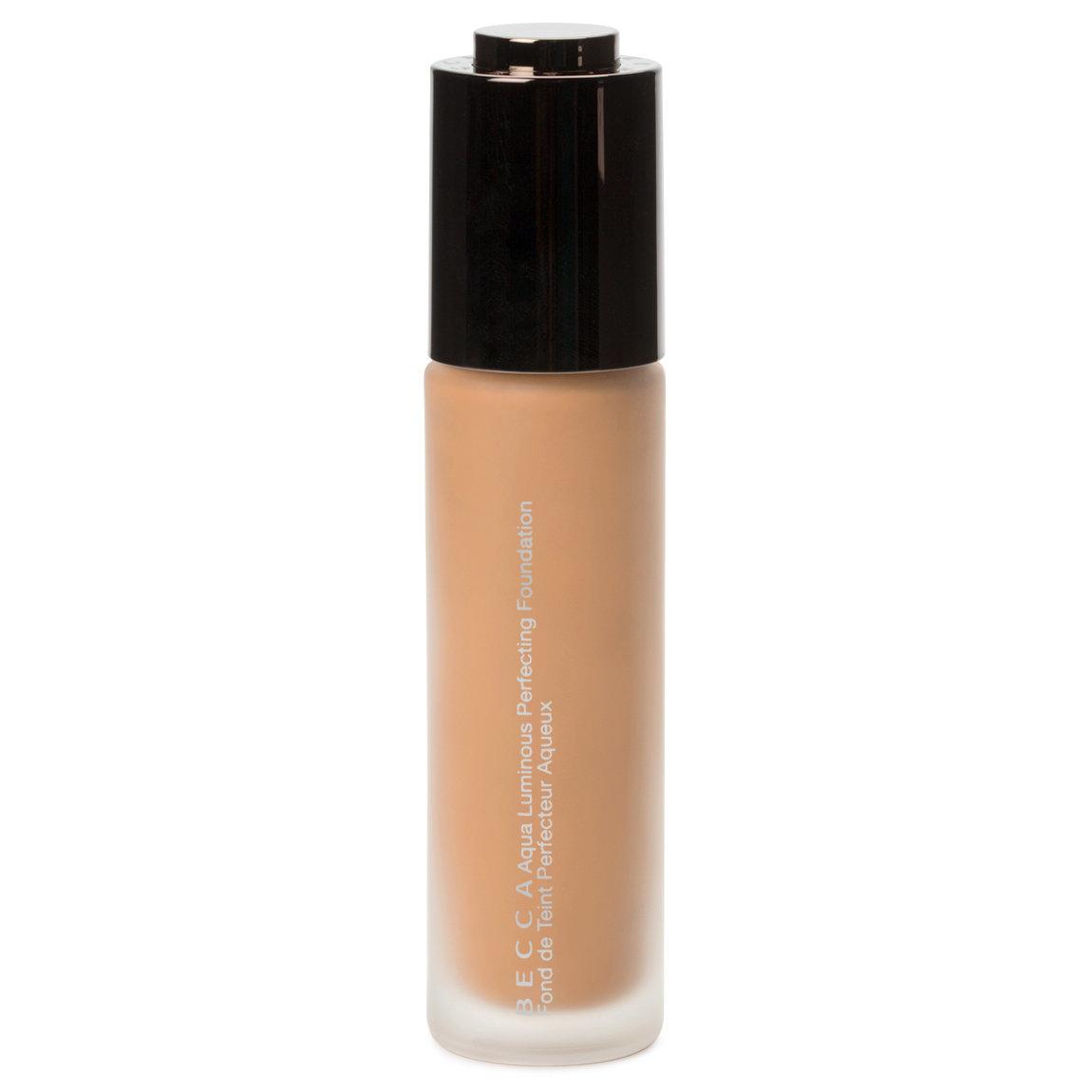 BECCA Cosmetics Aqua Luminous Perfecting Foundation Tan alternative view 1.