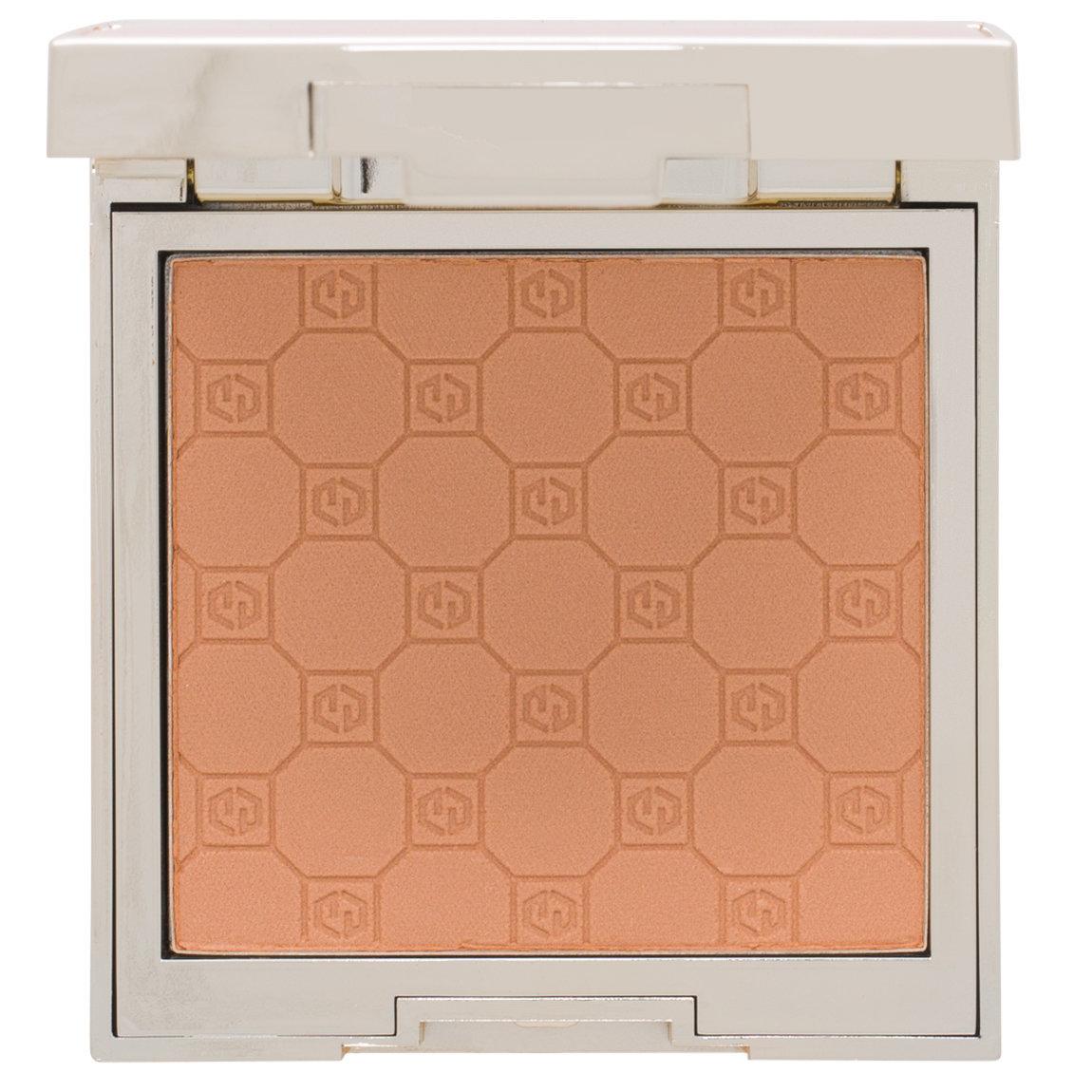 Jouer Cosmetics Soft Focus Hydrate + Set Powder Medium alternative view 1 - product swatch.