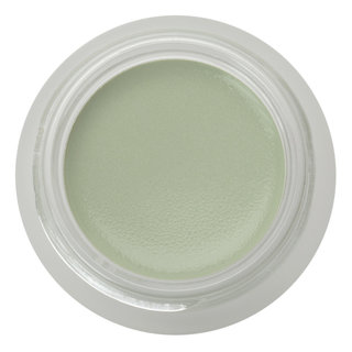 BECCA Backlight Colour Correcting Crème