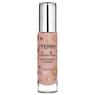 Starlight Rose Glow Booster CC Serum