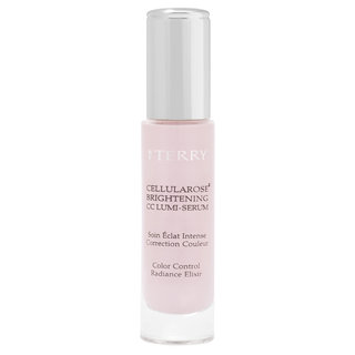 BY TERRY Cellularose Brightening CC Lumi-Serum