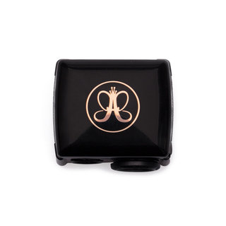 Anastasia Beverly Hills Sharpener