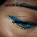 Make your brown eyes pop ;)