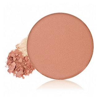 Colorescience Pressed Minerals Foundation Refill-Second Skin