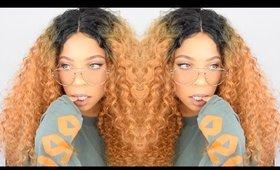 most popular makeup tutorials videos  beautylish