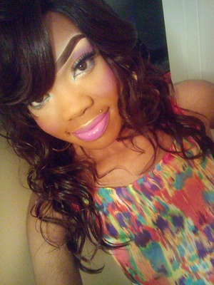 http://makeupbynakimah.blogspot.com/2013/05/tips-on-colored-lashes.html