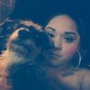 Me +& bum:)