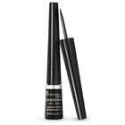 Rimmel London Exaggerate Liquid Eye Liner