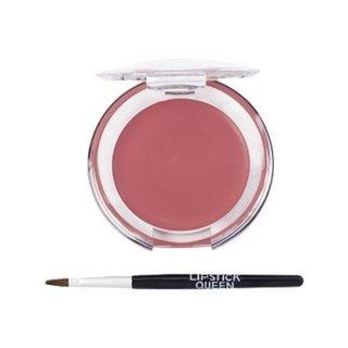 Lipstick Queen Oxymoron