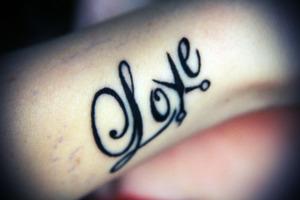New tattoo :)