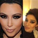 Kardashian Inspiration