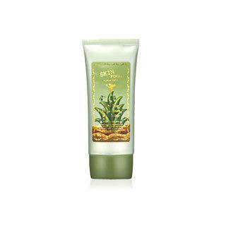 Skinfood Aloe Sunscreen BB Cream