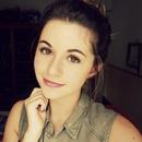 Emma Fitch