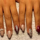 New Nails 😍