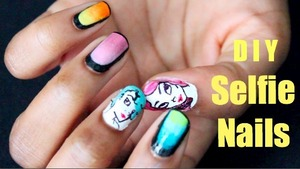 Tutorial can be viewed on my YouTube channel :) http://www.youtube.com/watch?v=YW_3E0A40qc