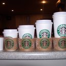 7 Super Easy Ways to Save at Starbucks