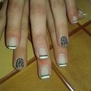 Nails creations