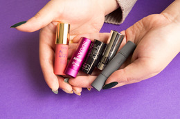 Holiday Gift Guide: Lipstick Minis!