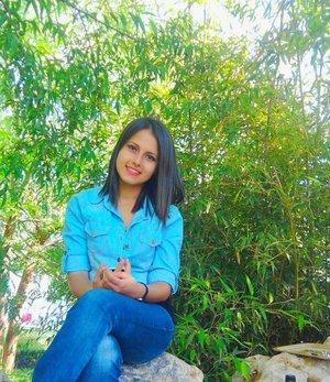 hi ! Again me :)