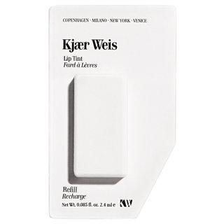 Kjaer Weis Lip Tint Refill