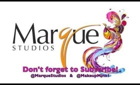 Welcome to Marque Studios