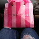 Victoria secret! <3